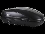 Автобокс Евродеталь Magnum 300 черный карбон